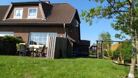 Ferienhaus 1372696 für 4 Erwachsene + 1 Kind in Friedrichskoog-Spitze
