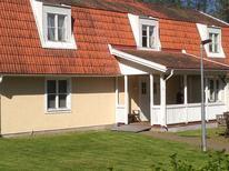 Ferienhaus 1372697 für 12 Personen in Tingsryd