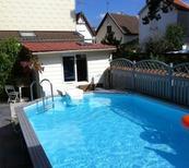 Ferienhaus 1372877 für 4 Personen in Quend-Plage-les-Pins