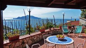 Maison de vacances 1372892 pour 3 personnes , Termini