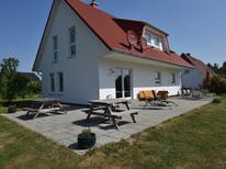 Vakantiehuis 1372893 voor 10 personen in Hornstorf