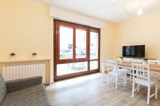 Holiday apartment 1372916 for 6 persons in Stresa