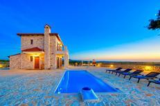 Rekreační dům 1373006 pro 8 osob v Zakynthos