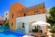 Holiday home 1373013 for 6 persons in Almirida