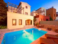 Holiday home 1373014 for 6 persons in Almirida