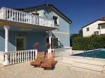 Ferienhaus 1373053 für 10 Personen in Juricani