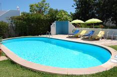 Dom wakacyjny 1373060 dla 4 osoby w Almancil