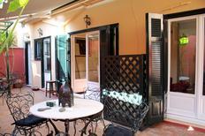 Mieszkanie wakacyjne 1373070 dla 4 osoby w Athen