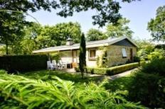 Ferienhaus 1373179 für 6 Personen in Oostkapelle