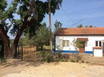 Dom wakacyjny 1373197 dla 4 osoby w Melides
