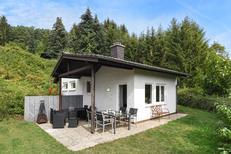 Maison de vacances 1373251 pour 5 adultes + 1 enfant , Biersdorf am See