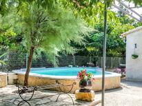 Rekreační byt 1373309 pro 2 osoby v Gémenos