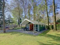 Maison de vacances 1373345 pour 4 personnes , Voorthuizen