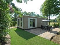 Maison de vacances 1373346 pour 4 personnes , Voorthuizen