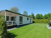 Maison de vacances 1373356 pour 4 personnes , Voorthuizen