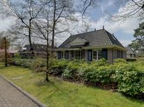 Holiday home 1373372 for 6 persons in Voorthuizen