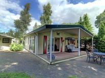 Maison de vacances 1373397 pour 4 personnes , Voorthuizen