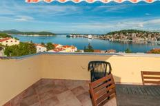 Holiday apartment 1373420 for 5 persons in Mali Losinj