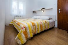 Holiday apartment 1373569 for 3 persons in Rovinj