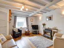 Casa de vacaciones 1373632 para 6 personas en Sarn Meyllteyrn