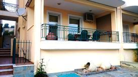 Appartement 1373639 voor 6 personen in Mavrovouni
