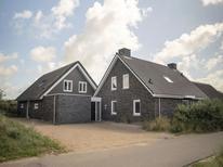 Semesterhus 1373646 för 24 personer i Ouddorp
