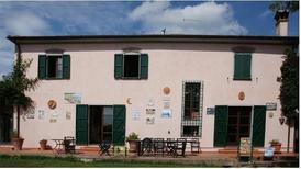 Villa 1373702 per 24 persone in Chianni