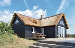 Ferienhaus 1373782 für 10 Personen in Fuglsø