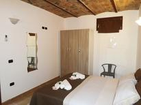 Holiday home 1373858 for 5 persons in Santa Maria Capua Vetere