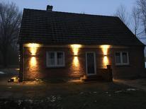 Vakantiehuis 1373878 voor 5 personen in Borstel