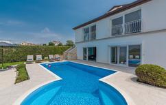Maison de vacances 1373883 pour 8 personnes , Burici