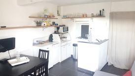 Maison de vacances 1373930 pour 4 personnes , Vescovato auf Korsika