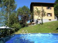 Ferienhaus 1373960 für 16 Personen in Pisogne