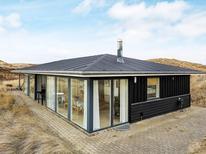Maison de vacances 1373973 pour 10 personnes , Skodbjerge