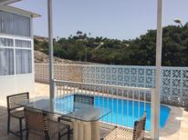 Holiday home 1374013 for 7 adults + 1 child in Costa Adeje
