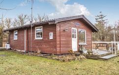 Maison de vacances 1374168 pour 4 personnes , Varbjerg