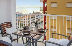 Rekreační byt 1374194 pro 5 dospělí + 1 dítě v Urb. Veneziola Golf