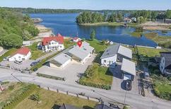 Ferienhaus 1374246 für 8 Personen in Vendelsö