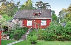 Semesterhus 1374248 för 9 vuxna + 1 barn i Göteborg