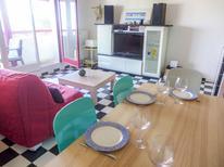 Rekreační byt 1374441 pro 4 osoby v Bidart