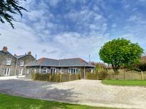 Villa 1374453 per 2 persone in St Merryn