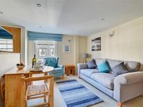 Rekreační byt 1374456 pro 2 osoby v Padstow