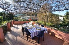 Holiday apartment 1374499 for 6 persons in Badia di Cantignano
