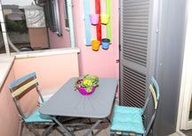 Ferienwohnung 1374575 für 5 Personen in Capannori