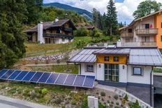 Dom wakacyjny 1374593 dla 4 osoby w Saalbach-Hinterglemm