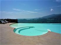 Holiday home 1374616 for 4 persons in Regione Ca' Nova