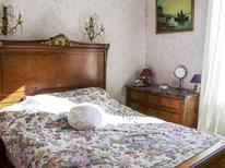 Appartamento 1374703 per 4 persone in Biarritz