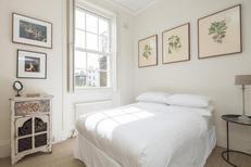 Ferienhaus 1374752 für 3 Personen in London-Camden Town