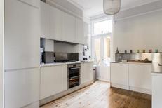 Ferienhaus 1374758 für 9 Personen in London-Wandsworth