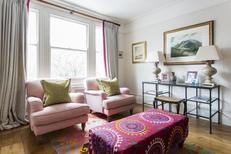Ferienhaus 1374767 für 4 Personen in London-Wandsworth